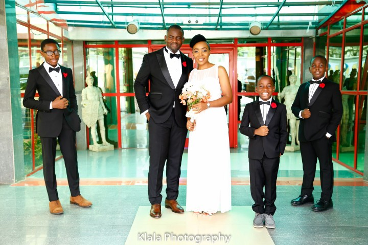 nigerian-wedding-7789