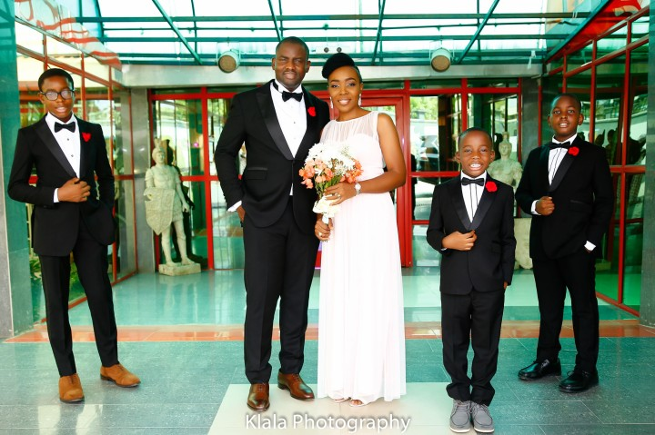 nigerian-wedding-7790