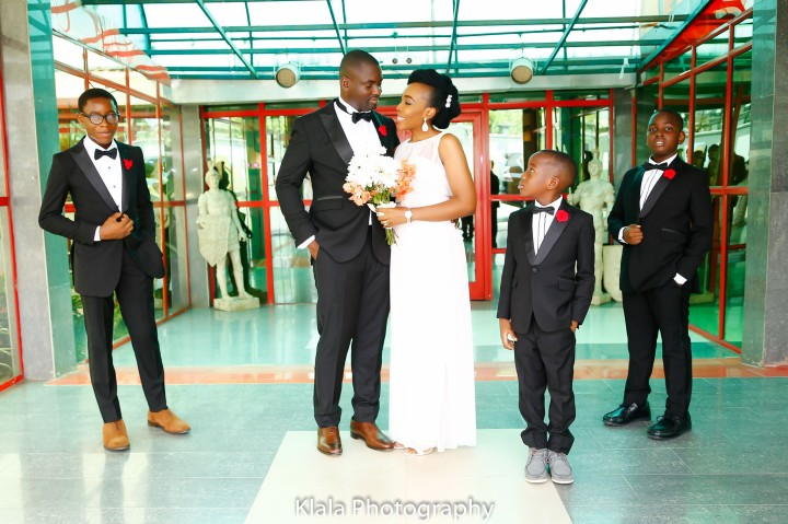 nigerian-wedding-7792