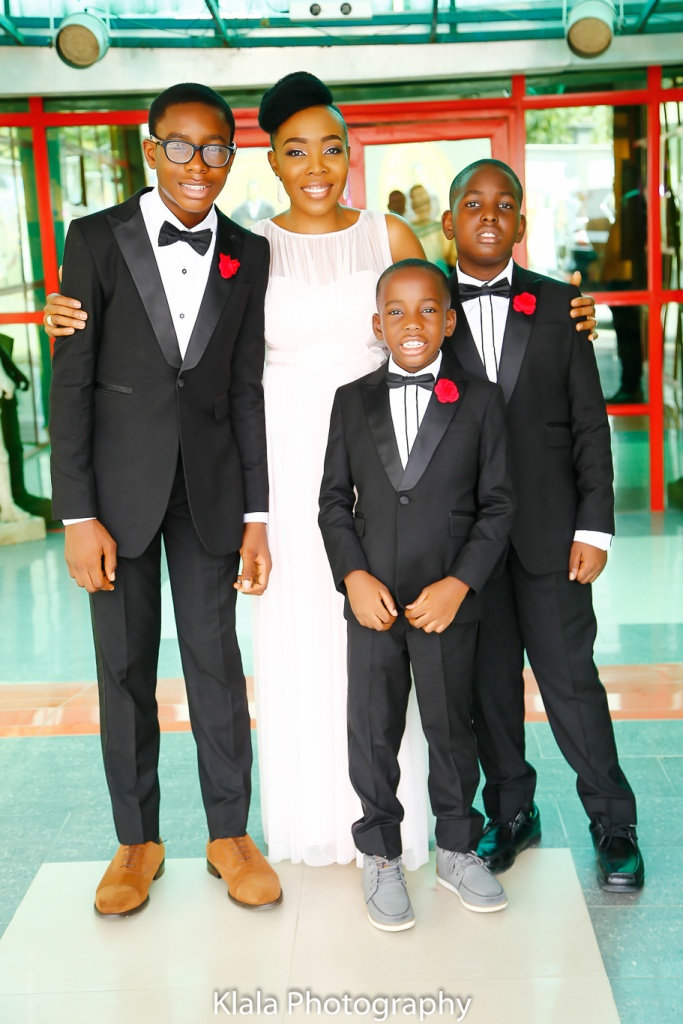 nigerian-wedding-7803