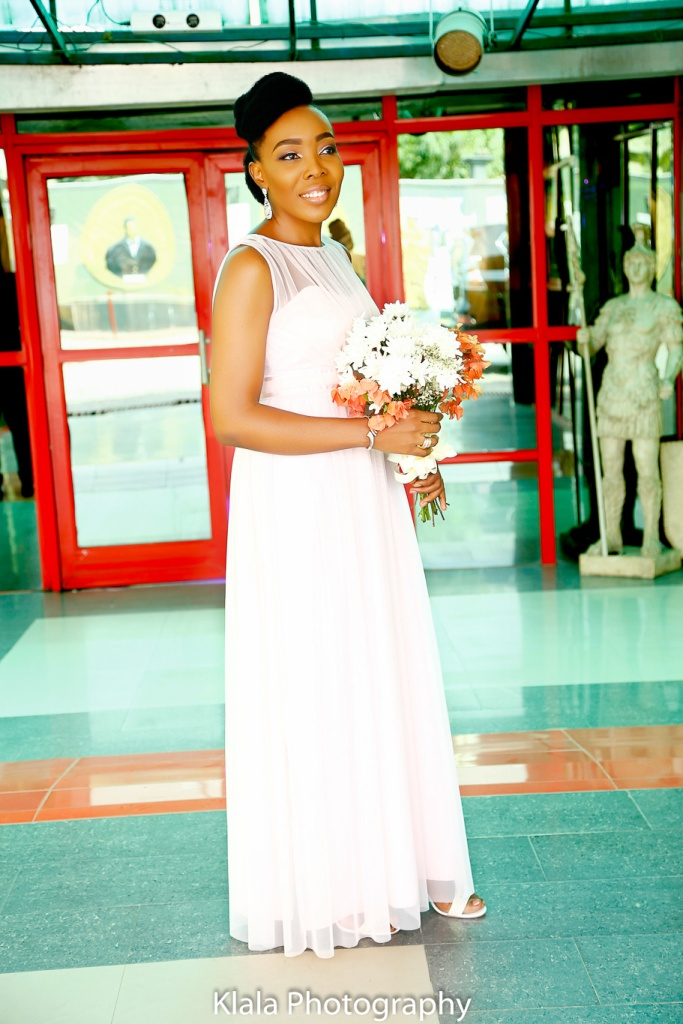 nigerian-wedding-7817