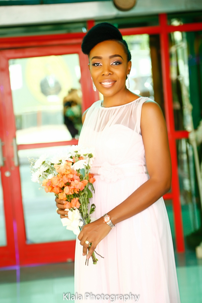 nigerian-wedding-7821
