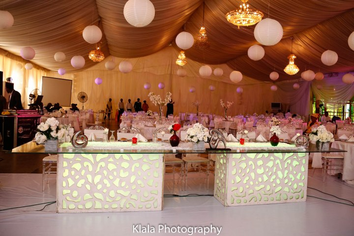 nigerian-wedding-7839