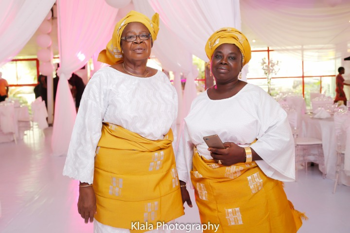 nigerian-wedding-7843