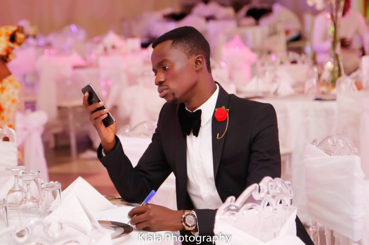 nigerian-wedding-7847