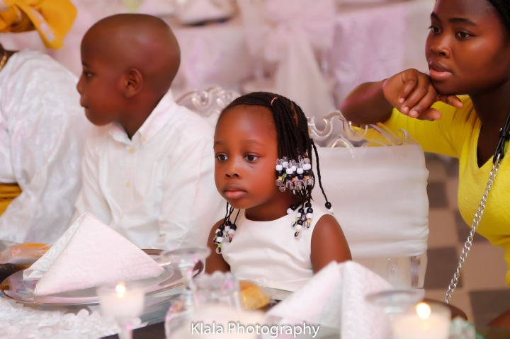 nigerian-wedding-7858