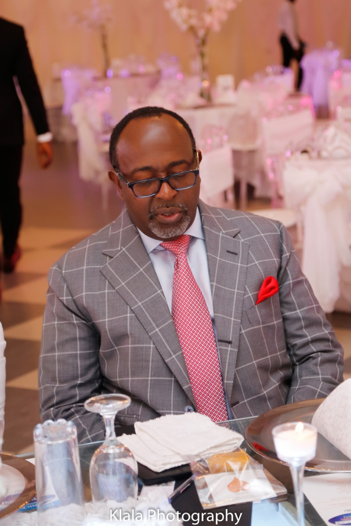 nigerian-wedding-7870