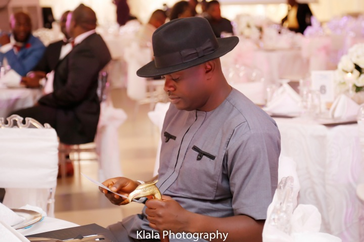 nigerian-wedding-7875