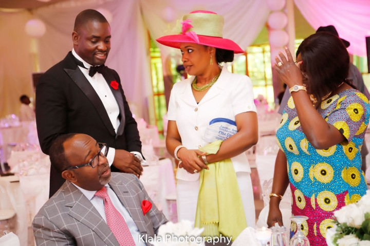 nigerian-wedding-7883