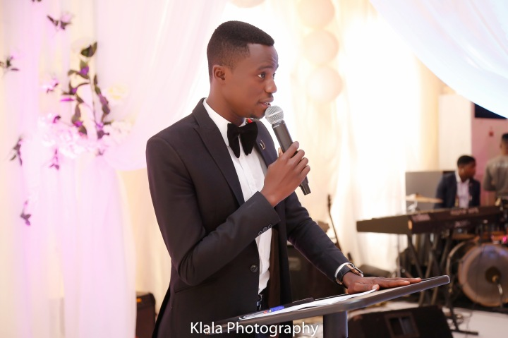 nigerian-wedding-7889