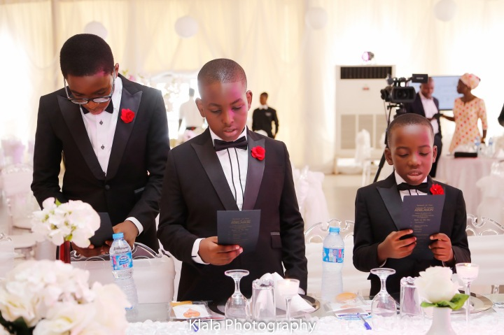 nigerian-wedding-7907