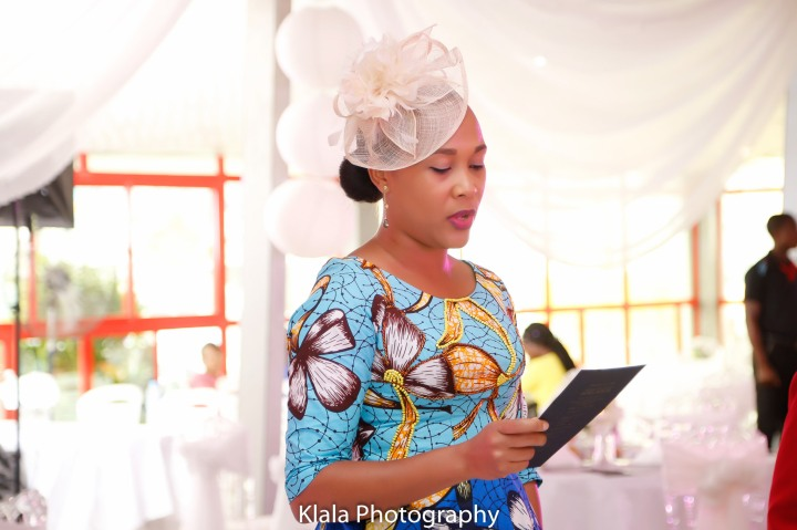 nigerian-wedding-7909