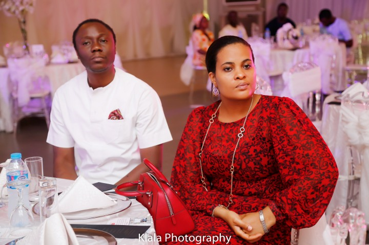 nigerian-wedding-7929