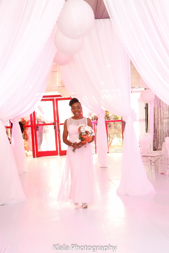 nigerian-wedding-7950