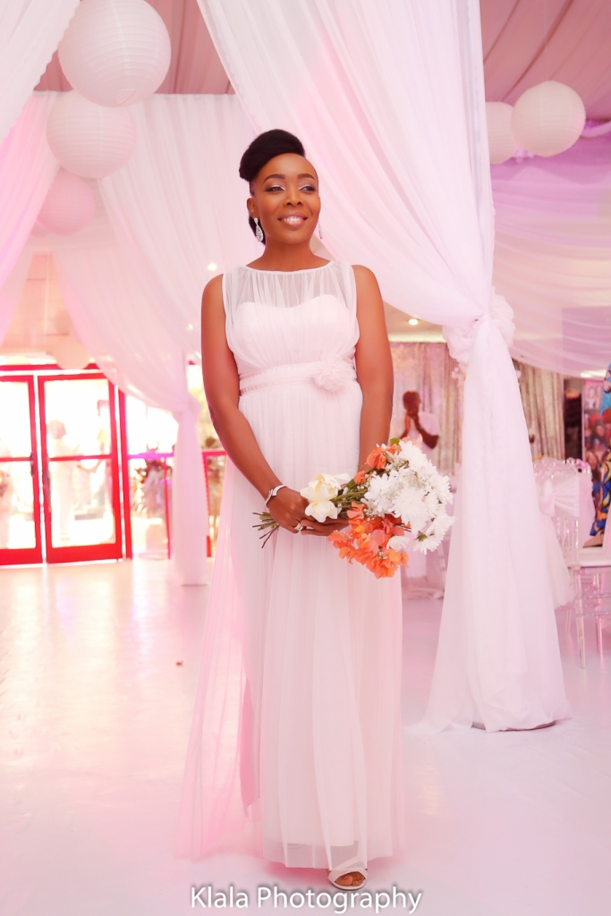nigerian-wedding-7954