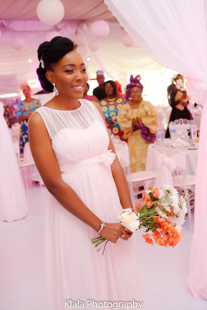 nigerian-wedding-7957