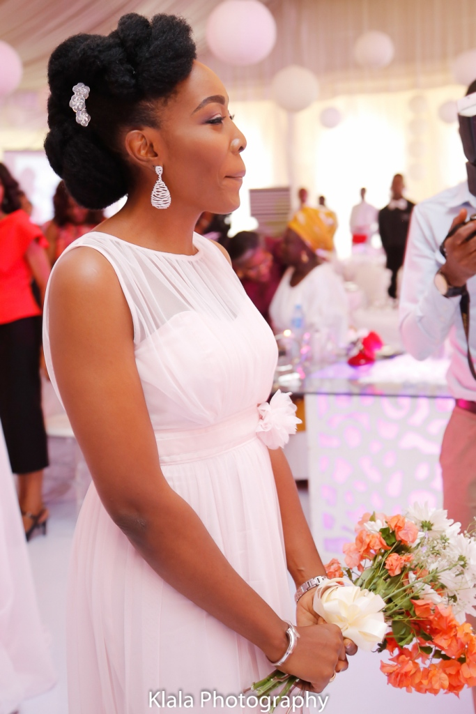 nigerian-wedding-7958