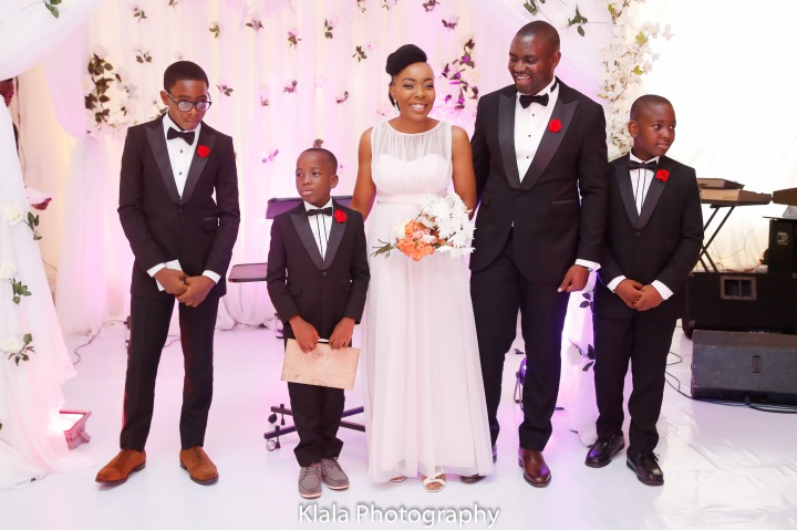nigerian-wedding-7961