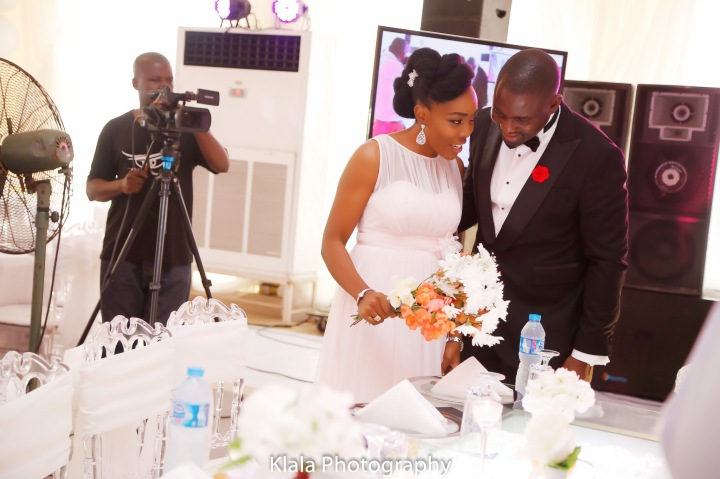 nigerian-wedding-7964