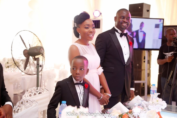 nigerian-wedding-7966