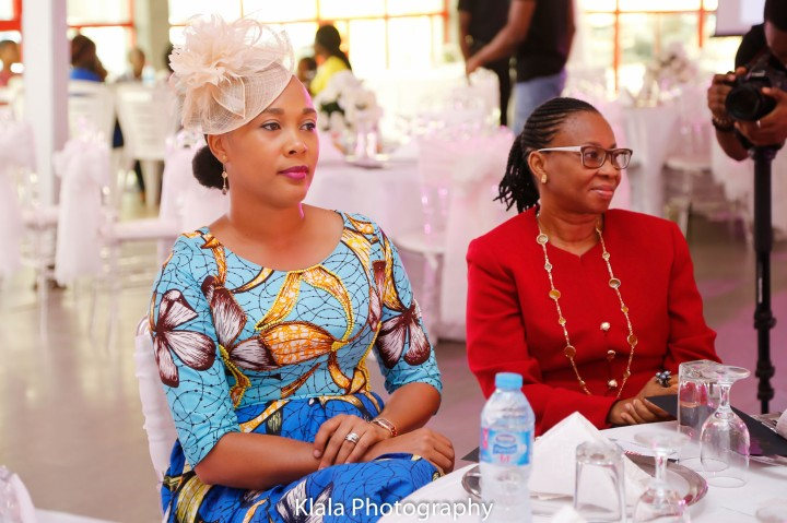 nigerian-wedding-7977