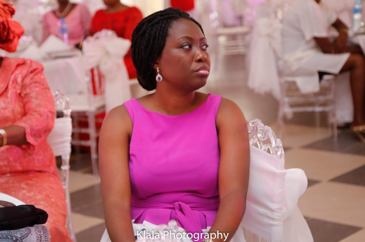 nigerian-wedding-7979