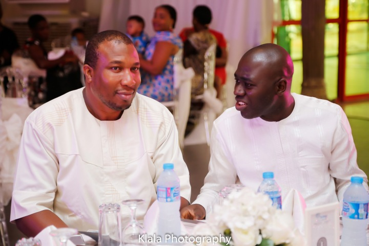 nigerian-wedding-7984