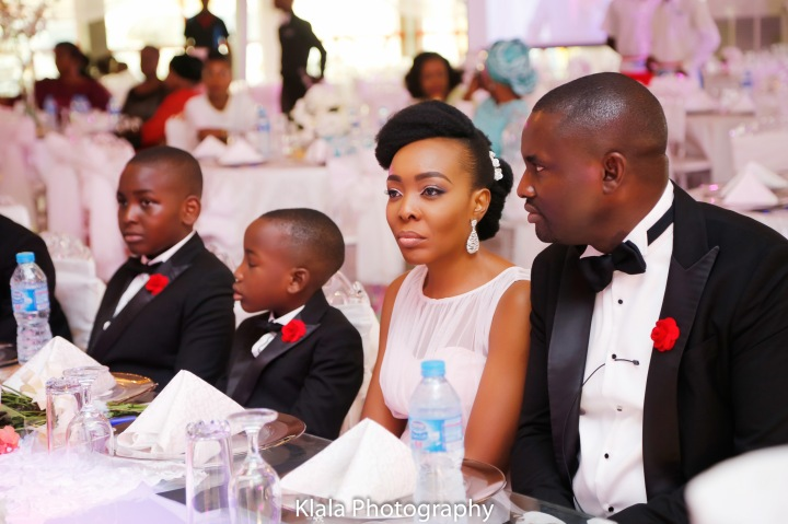 nigerian-wedding-7993