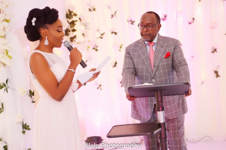 nigerian-wedding-8006