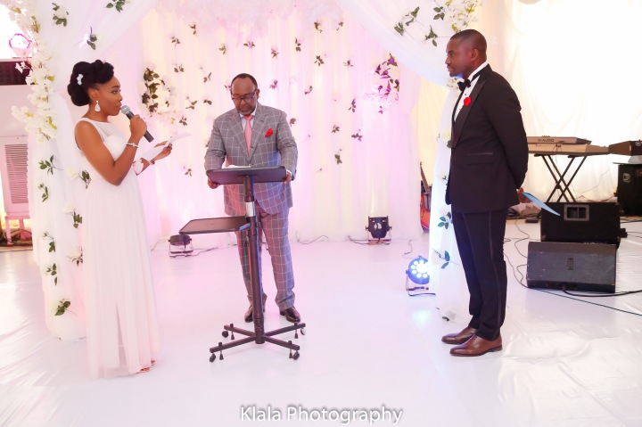 nigerian-wedding-8008