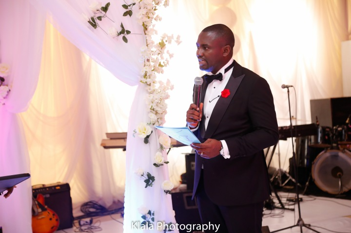 nigerian-wedding-8015