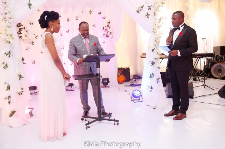 nigerian-wedding-8017