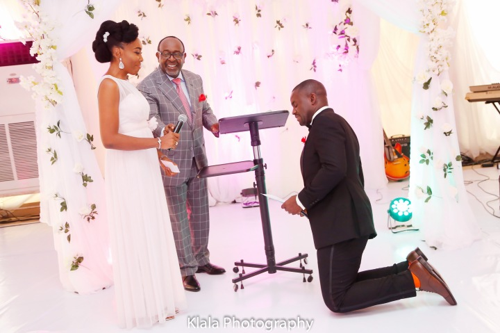 nigerian-wedding-8023