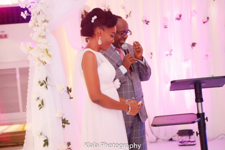 nigerian-wedding-8031
