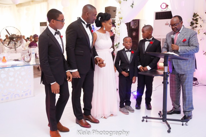 nigerian-wedding-8032