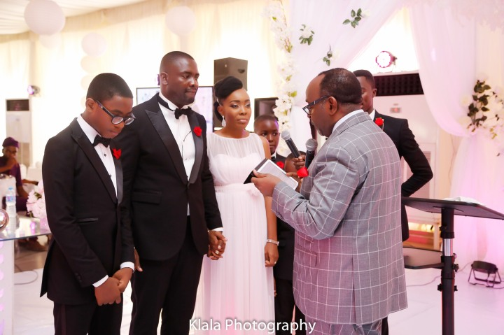 nigerian-wedding-8035