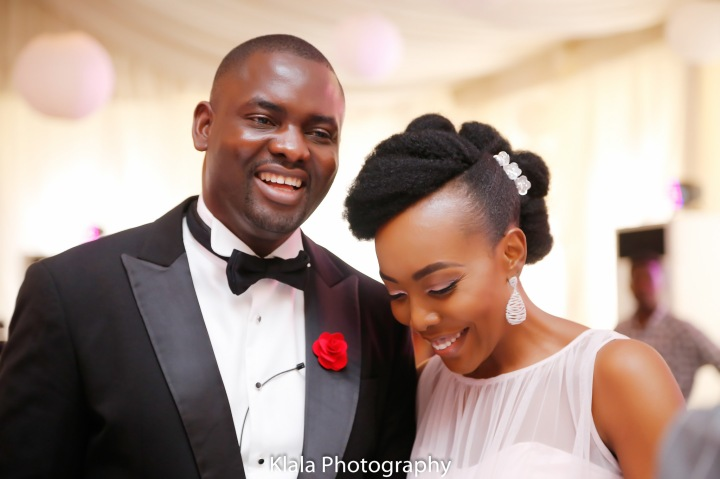 nigerian-wedding-8051