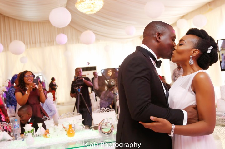 nigerian-wedding-8056