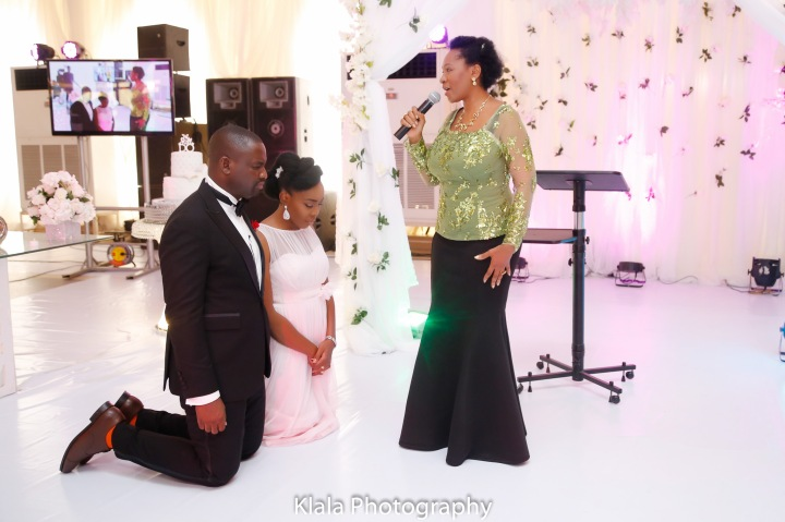 nigerian-wedding-8061