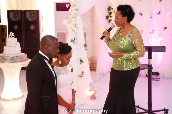 nigerian-wedding-8063