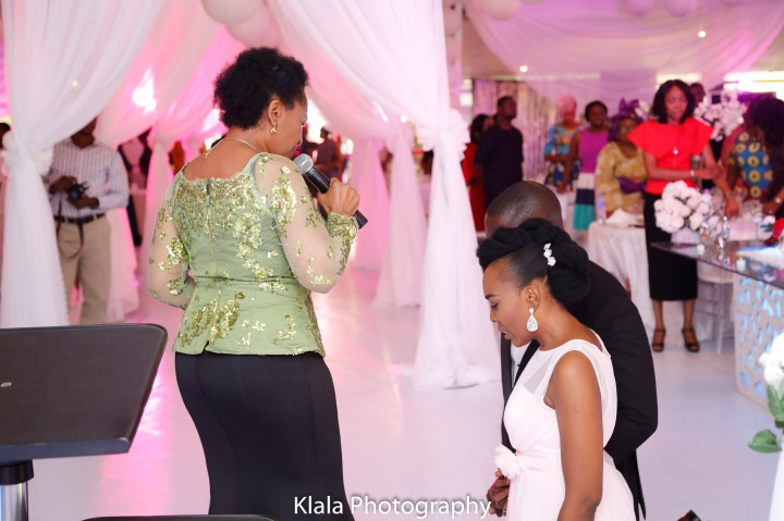 nigerian-wedding-8064