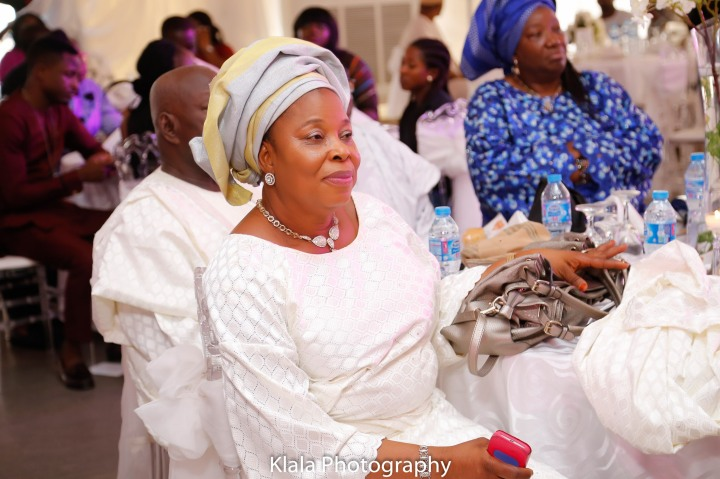 nigerian-wedding-8074