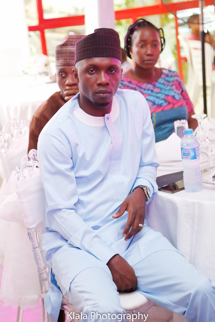 nigerian-wedding-8086