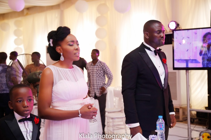 nigerian-wedding-8110