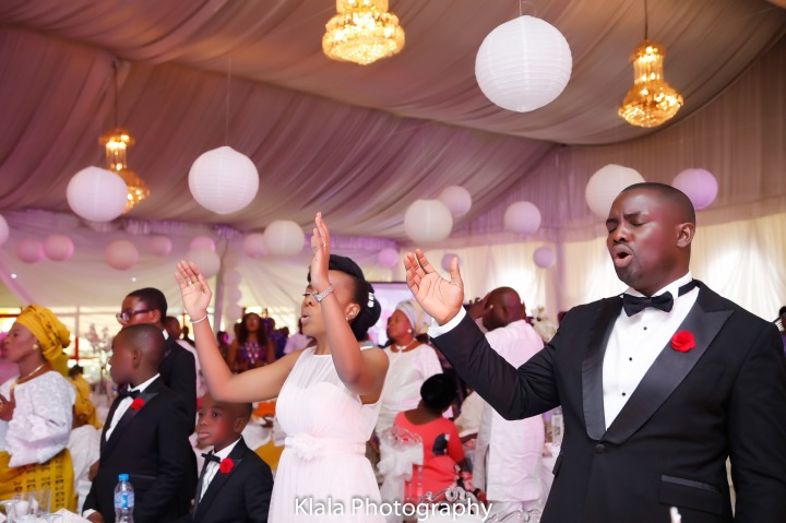 nigerian-wedding-8114