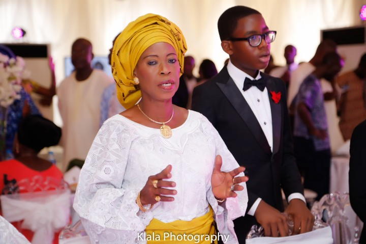 nigerian-wedding-8116