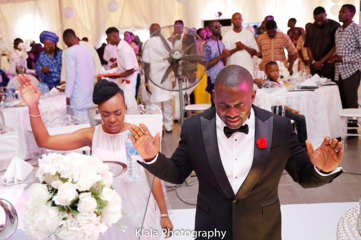 nigerian-wedding-8130