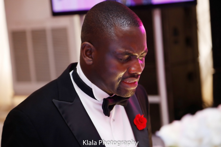 nigerian-wedding-8133
