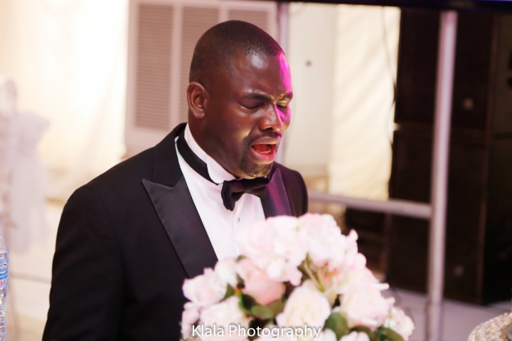 nigerian-wedding-8137