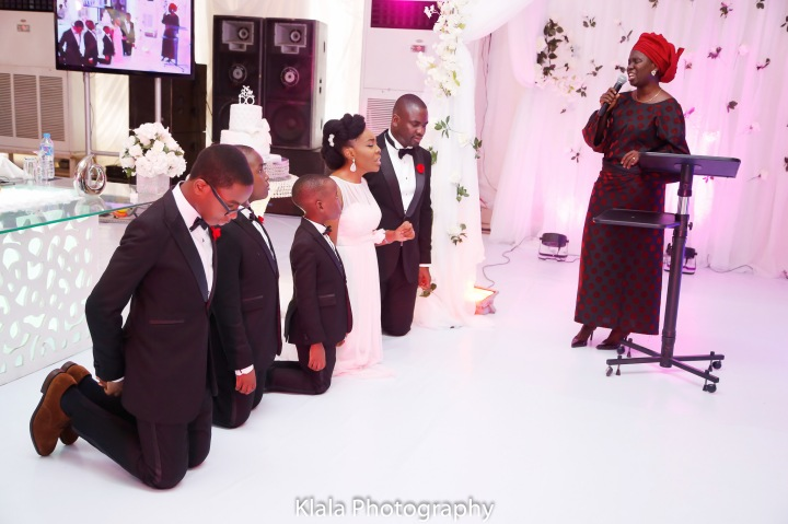 nigerian-wedding-8161